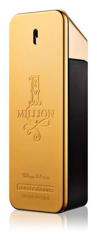Paco Rabanne 1 Milion
