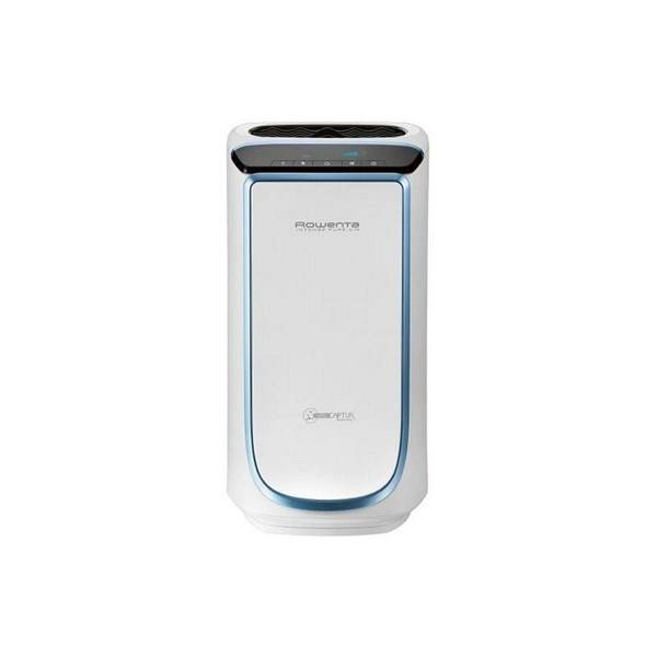 Rowenta Intense Pure Air PU4010F0