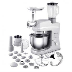 Vigan KR1 multifunkčný kuchynský robot