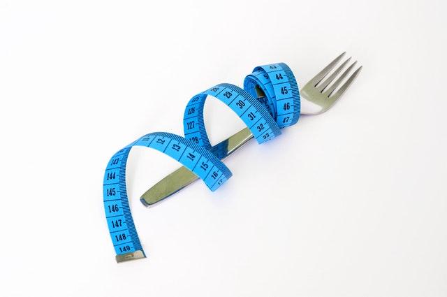 Prípravky na chudnutie sú na znižovanie hmotnosti ako stvorené