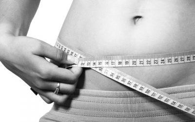Tabletky na chudnutie: Naozaj zaberajú, alebo je to len mýtus?