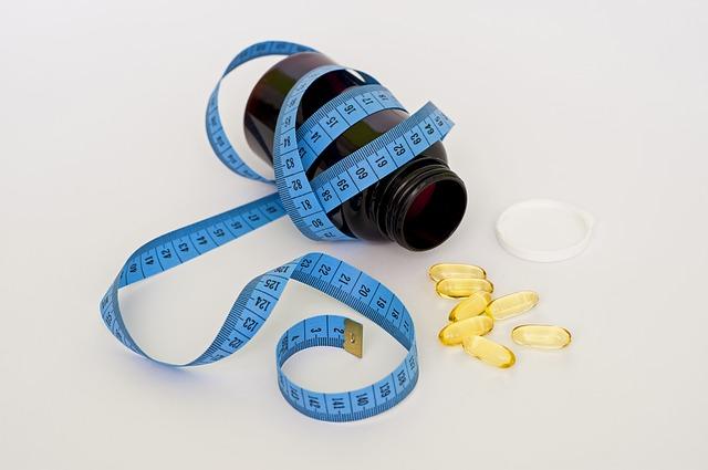 XL-S Medical sú vhodnou voľbou pre ženy, ktoré potrebujú schudnúť