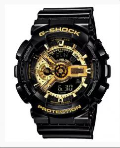 lacné hodinky