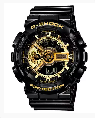 8d16b115b Najlepšie lacné hodinky - Vyberte si z pánskych aj dámskych!