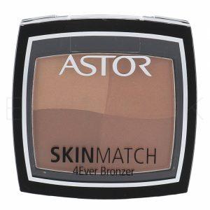 Astor bronzer