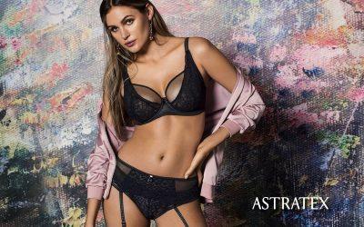 Astratex recenzie: Aký sortiment ponúkajú? Oplatí sa nakupovať?