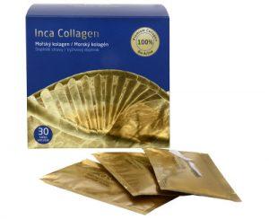 Inca Collagen 90 g