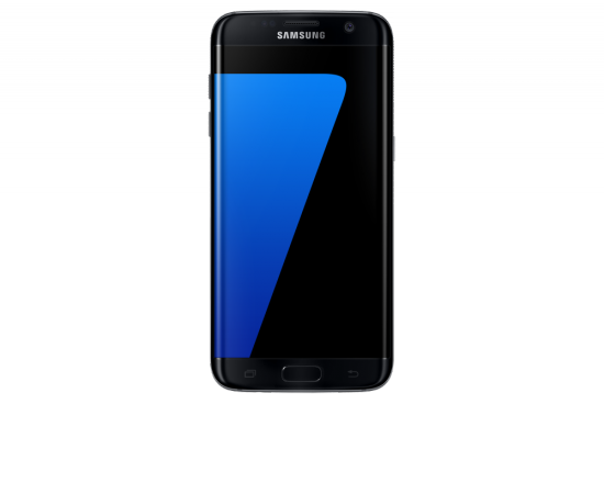 Samsung Galaxy S7, Edge, 32 Gb