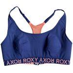 podprsenka Roxy
