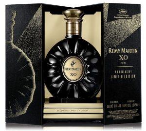 darček pre priateľa remy martin