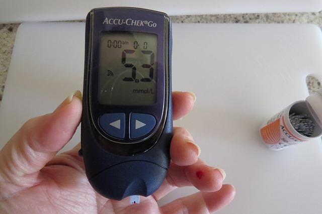diabetes diaben