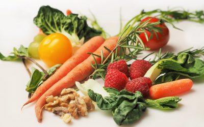 Garsin podporí váš metabolizmus a pomôže vám schudnúť