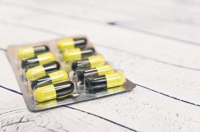 Kolostrum vám pomôže s imunitou či zažívacími problémami