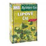 https://www.drmax.sk/katalog/product/13979-FYTO-LIPOVY-CAJ-SYPANY/