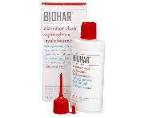 biohar aktivator prezdravie