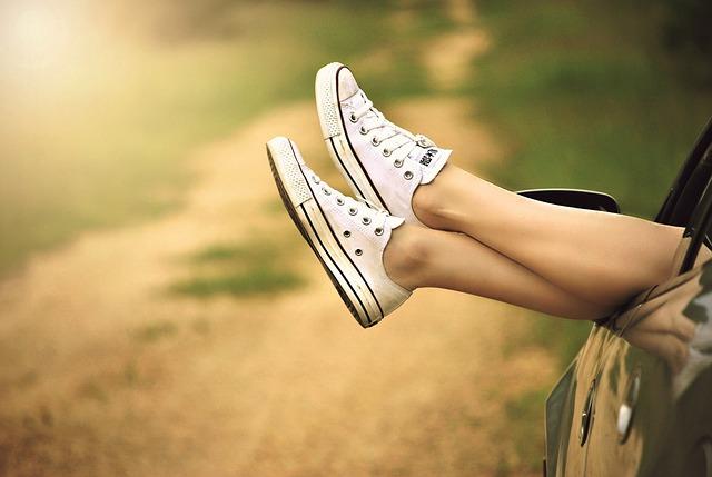 Mobivenal micro potrebujete, ak trpíte pocitom ťažkých nôh