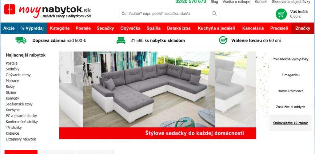 novynabytok.sk