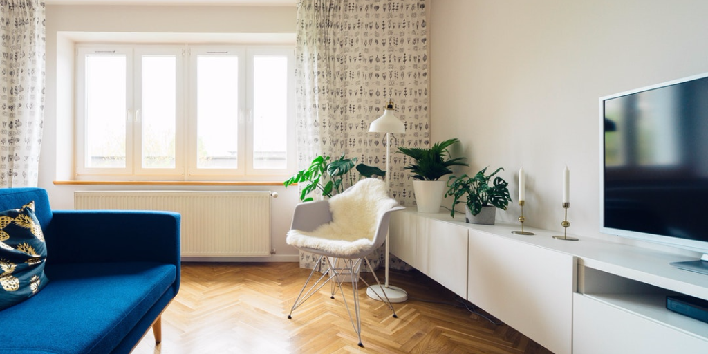 Zariadenie bytu bez stresu – užitočné rady a tipy pre vašu domácnosť!