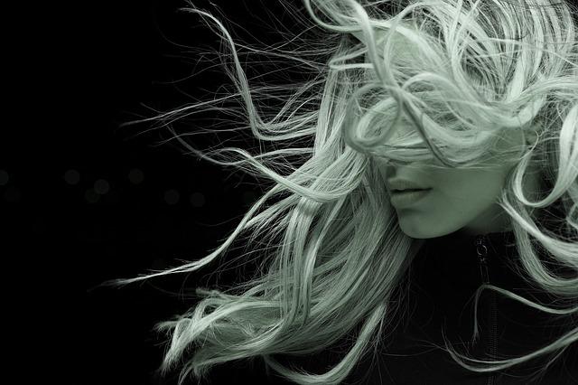 vlasy biohar