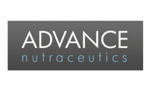 ADVANCE nutraceutics