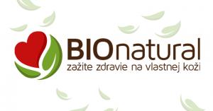 Bionatural.sk