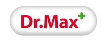 Dr.Max SK
