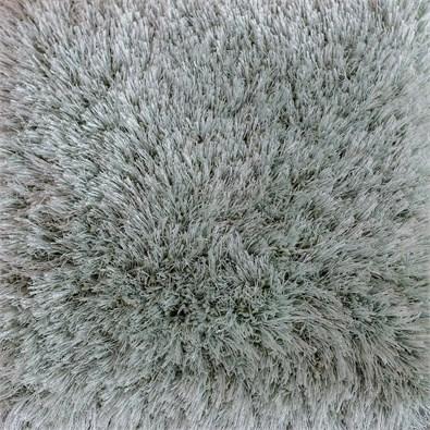 Kusový koberec Blanca zelená
