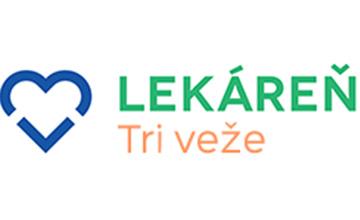 LekarenTriVeze.sk
