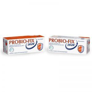 Probio-fix INUM 30 Cps
