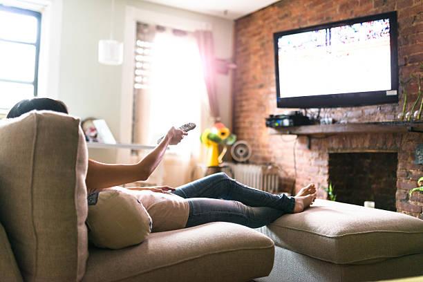 ako zariadiť obývačku