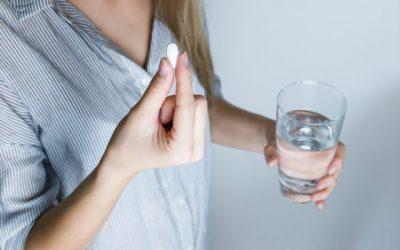 Bioxyn vám pri chudnutí veľmi nepomôže, vyskúšajte radšej Garsin