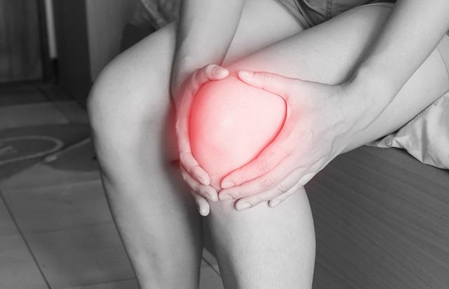 Kĺbová výživa Gelo-3 Complex prinavráti vašim kĺbom pohyblivosť