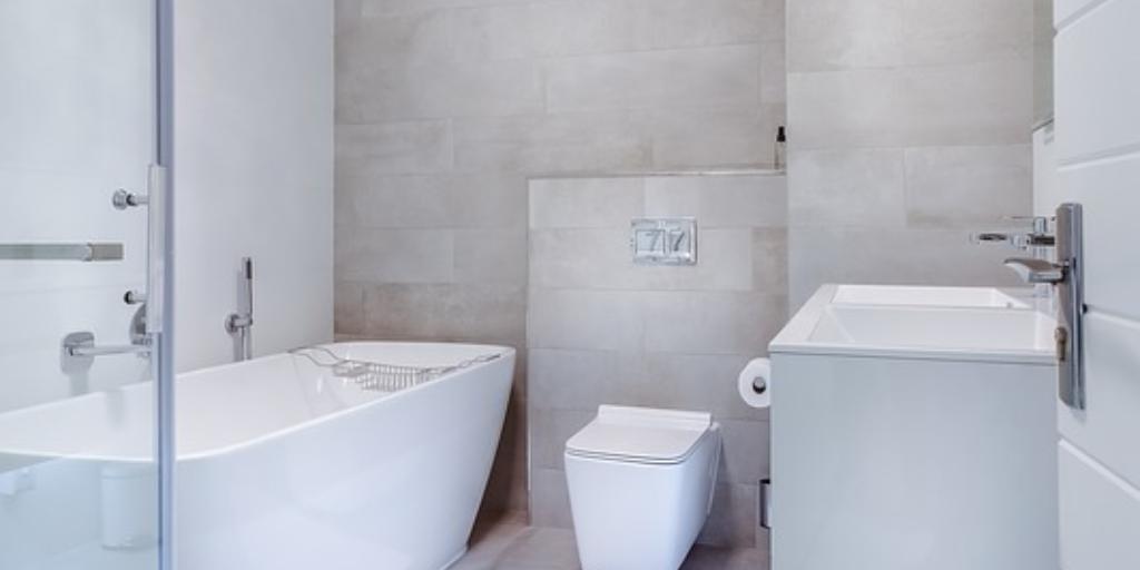 Inspirácie do kúpeľne – Trendy a inovácie, ktoré privítate