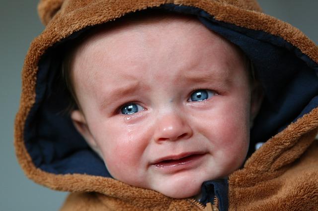 probio-fix baby dieťa