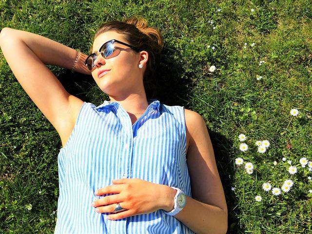 DeVit – výživový doplnok s vitamínom D. Ako vám pomôže?