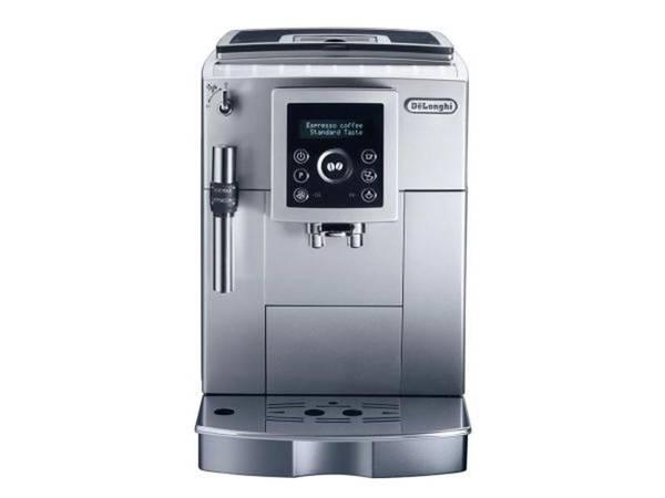Espresso DeLonghi Intensa ECAM23.420SW