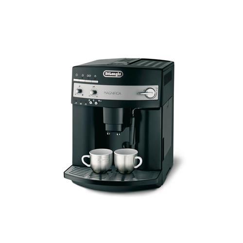 Kávovar Delonghi ESAM3000B
