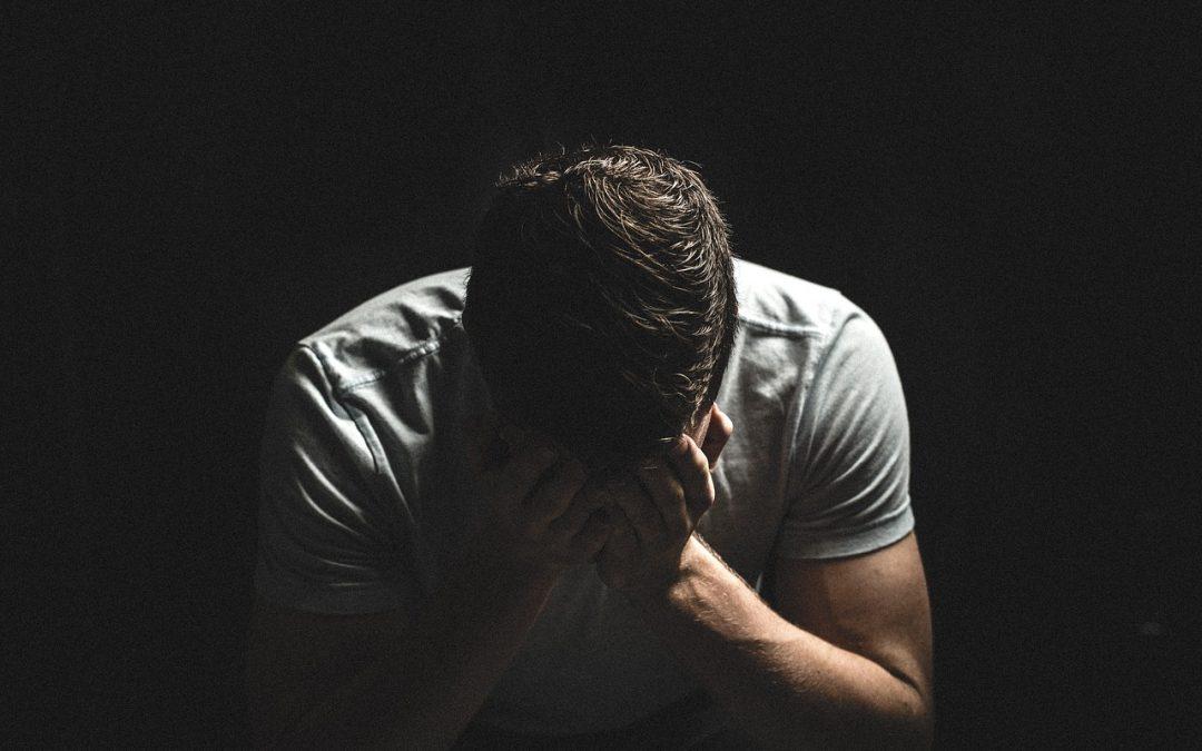 Erozon Max: Keď Vás trápi slabá erekcia