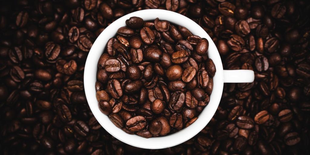 Najlepšie kávovary – dokážu Vám spríjemniť dlhé dni