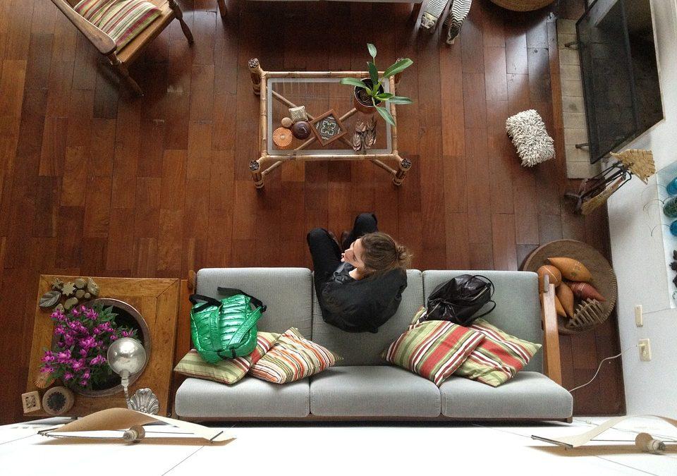 Sedačky Tempo Kondela sú zárukou spokojnosti a komfortu