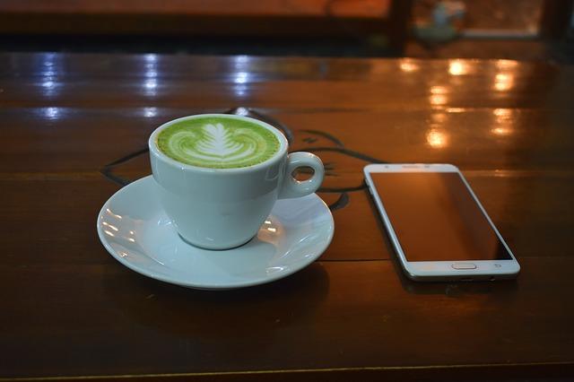 Zelená káva – cena aúčinky mletej aj zrnkovej zelenej kávy či zelenej kávy v tabletách