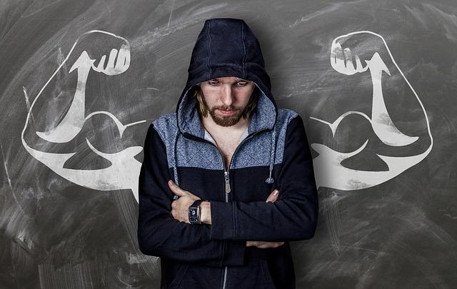 Tongkat ali: Pomáha zvyšovať hladinu testosterónu