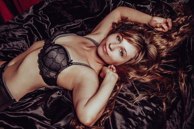 Erotické pomôcky: Spestrenie intímneho života