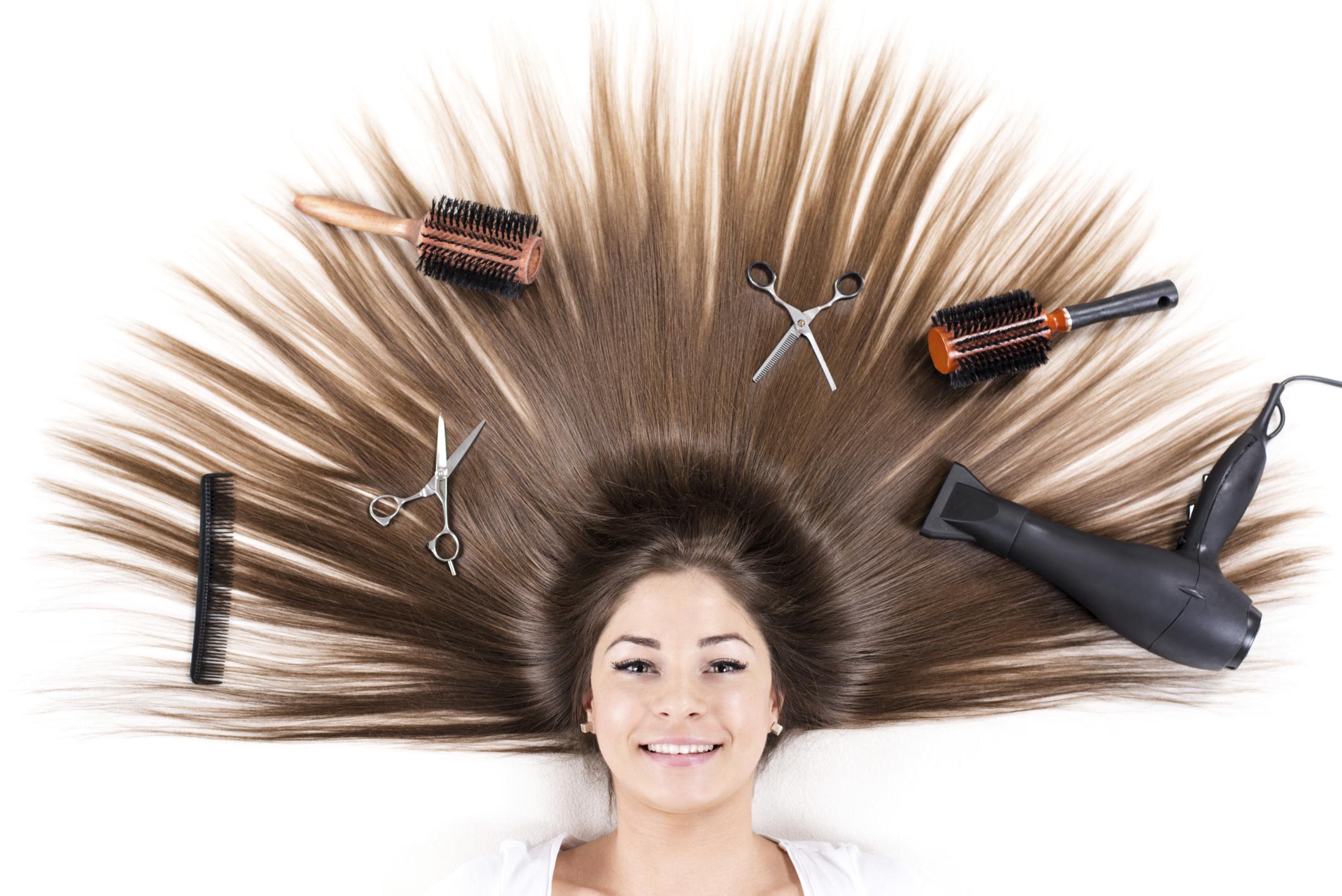 Fén na vlasy: Ušetrite si čas výberom najlepšieho fénu na vlasy