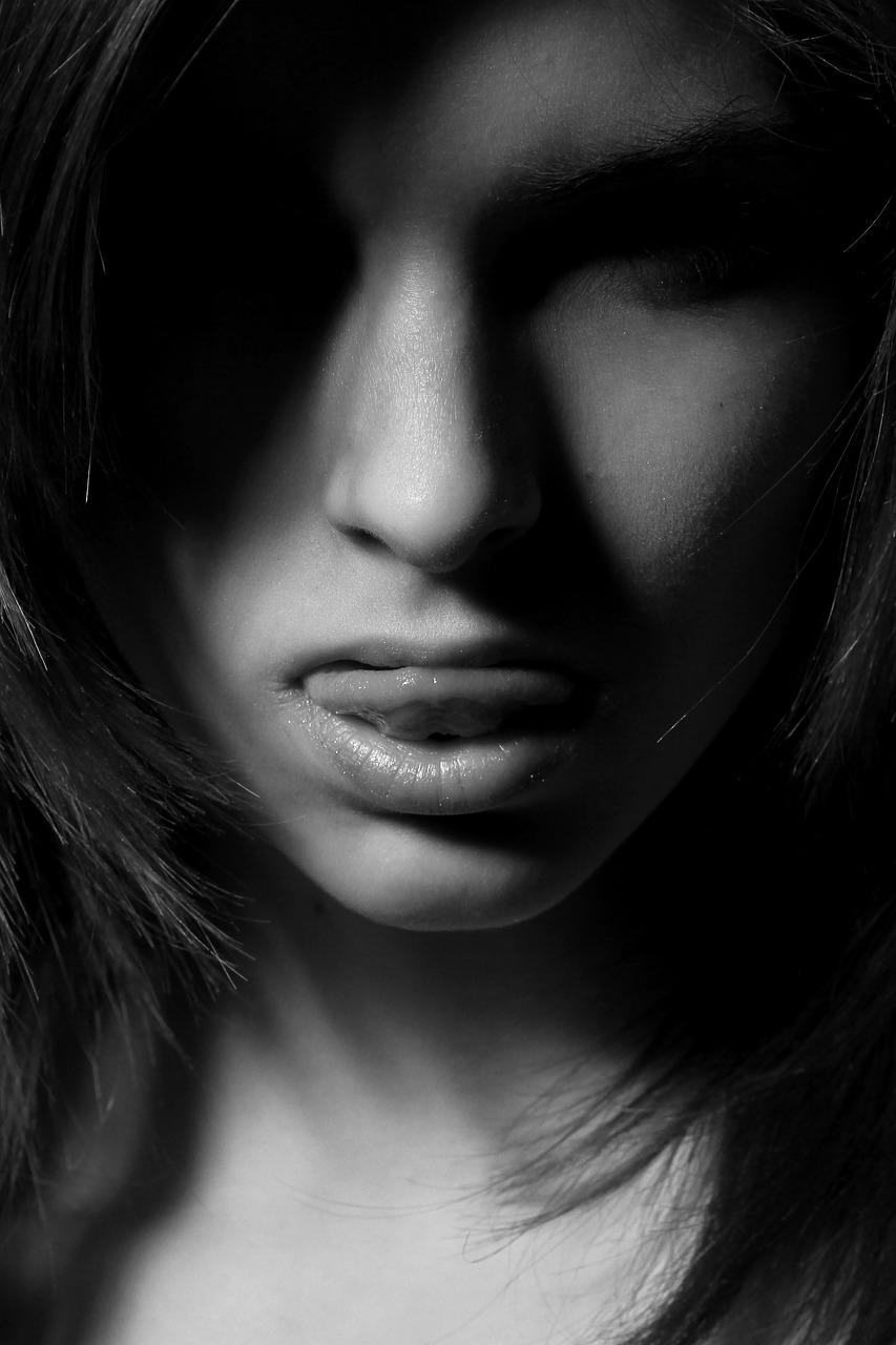 Orálny sex: Potešenie ústami