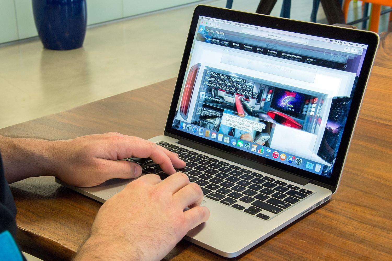 Repasované notebooky: Riziko alebo výhodná kúpa?