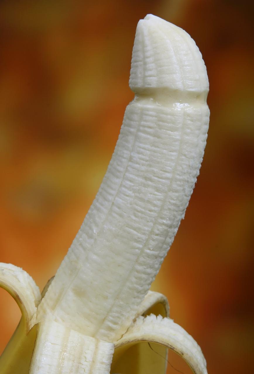 Zväčšenie penisu