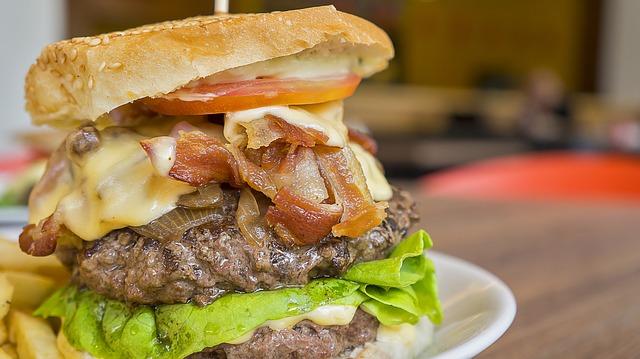 Arterin udrží váš cholesterol v normálnej hladine