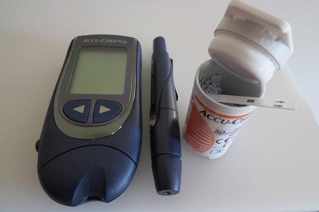 diaregul diabetes