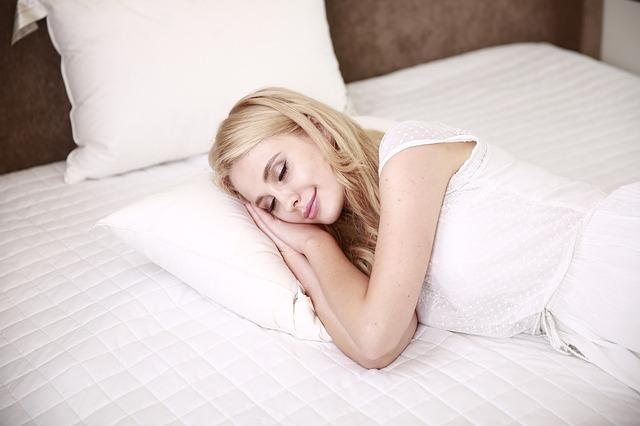 neospan forte spánok